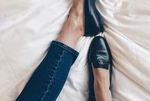Shoes // Boots // Sandals // High Heels // Sneakers / Shoes