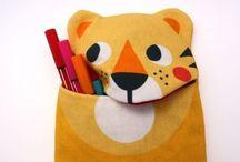 Schulanfang / Einschulung / school / Hier findet ihr alles um das Thema Schule: Tolle Geschenke zum Schulanfang, nützliches für den Schulalltag oder einfach nur schöne Dinge, die man als Schüler absolut gebrauchen kann ;)