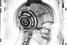 X-RAY | PRINTS / X-RAY print, graphic & design inspiration for printed T-Shirts & Products. #downloadt-shirtdesigns