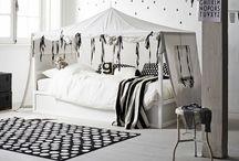 Child´s room