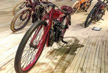 All Bikes / Bicycles