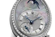 Watches / Saatler