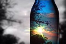 CREATIVE PHOTOGRAPHY / Amazing Photography #downloadt-shirtdesigns