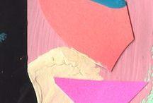 COLOR IDEAS / Amazing color ideas. #downloadt-shirtdesigns