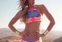 SWIMWEAR | PRINTS / Print, pattern & design inspiration for swimwear Products. #downloadt-shirtdesigns