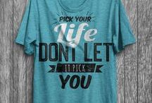 MOTIVATIONAL QUOTES / Motivational Quotes #downloadt-shirtdesigns