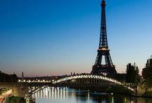 Paris / Tout a Paris