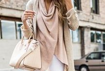 Neutral Colors Style