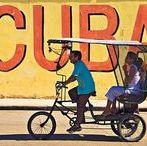 HAVANA | PRINTS / Havana print, graphic & design inspiration for printed T-Shirts & Products. #downloadt-shirtdesigns