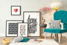 2016 Summer Color Trends Diamond Vogel Paint / Every Home Tells a Story.  Walk through the front door and you quickly get a sense of the people that live inside.   Sentimental pieces, hand-me-down furniture, artwork from the kids or grandkids and dishes in the sink all add up to 'you'.  The right color added to a home can help pull together these elements and set the stage for your home's unique tale.