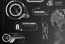 Design-Info / Graphics