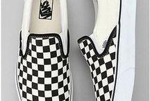 KLOFFIE Sneakers