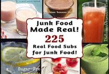 Recipe Collections / This is a Huge Collection of Delicious, Simple yet Healthy Recipes. Slow Cooker, Oven or Grill find it here! Gluten Free, Paleo, GAPS SCD Friendly, Vegetarian Meals...all Healthy, Appealing and Kid Friendly Food