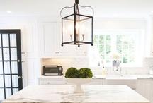 Kool Kitchens! / Kitchens that Make Sense