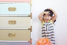 Furniture of Interest / Inspirational Furniture Finds