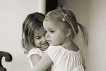Friends Forever / Expressive Friend Pics That Remind Us To Cherish Friends