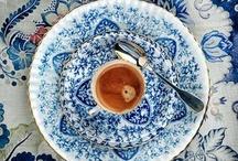 ~ Coffee ~ / by Angela Lopaska