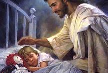 ♥ Children R Gods Gifts ♥ / by Donna Ingram-Claude