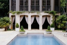 My dream home!!! / by Pamela Childers