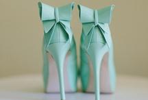 Mint Medley / Mint Green Inspired Looks