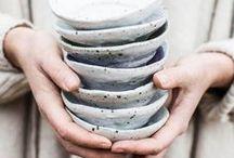 ceramic perfection