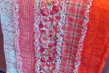 Sew Much Fun / by Patti Self Daughhetee