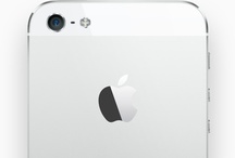 I heart Apple / #Apple