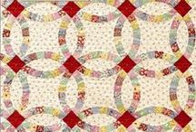 Quiltsmart Gallery