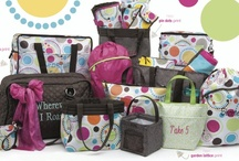 Thirty~One Gifts / I am a consultant with Thirty-One and I decided to use Pinterest so you can follow the specials. Thirty-One is more than just a company. We are peop / by Tiffany Thompson