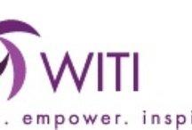 WITI Tampa Bay / Women In Technology International Central Florida Chapter located in Tampa Bay! International technology group that encourages growth, inspiration and empowerment. All are welcome! / by Lise Elder