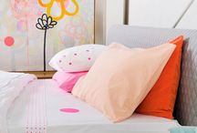 Great Guest Rooms / Guest Rooms that Say 'Welcome'
