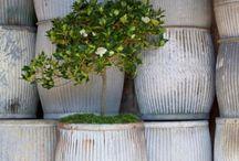 Planter Box Perfect / Create a Beautiful Planter