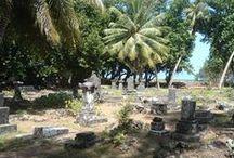 Cemetery Club