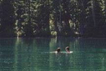 Swim PNW