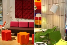 office design / feel@home / office design, you feel at home. comunication, relax, creative
