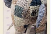 brei; kunffels / diy_crafts