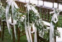 Inspired Ideas for the Ceremony