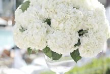 large scale bouquet ideas / by Michael George Flowers