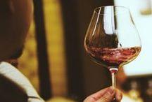 Wein & Champagner / Hier findet ihr #Weine, #Champagner, #Glaeser, #Dekanter #Weinzubehoer und für jede #Gelegenheit für 100%igen #Genuss.
