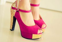 I ♡ Shoes