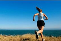 Running / All things related to running including training tips, recovery, resistance training and nutrition.  Ideas to get ready for your next race no matter if it is a 5k, 10k or marathon.