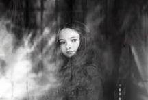 Horror/Sc Fi Posters 2 / by Horror of Jennifer Ashworth💀