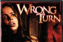 Horror/Sc Fi Posters 3 / by Horror of Jennifer Ashworth💀