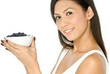 Food & Nutrition / All things related to food, drink and nutrition.