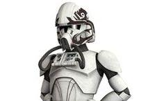 Character Star Wars