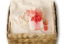 Mother's Day Gifts for the Full-figured Woman / Beautiful, elegant gifts for the full-figured woman.