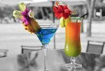 Alcohol!!