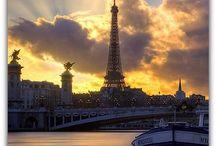 Paris here we come<3