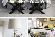 Home / things which may look good in any home