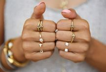 • jewelry •
